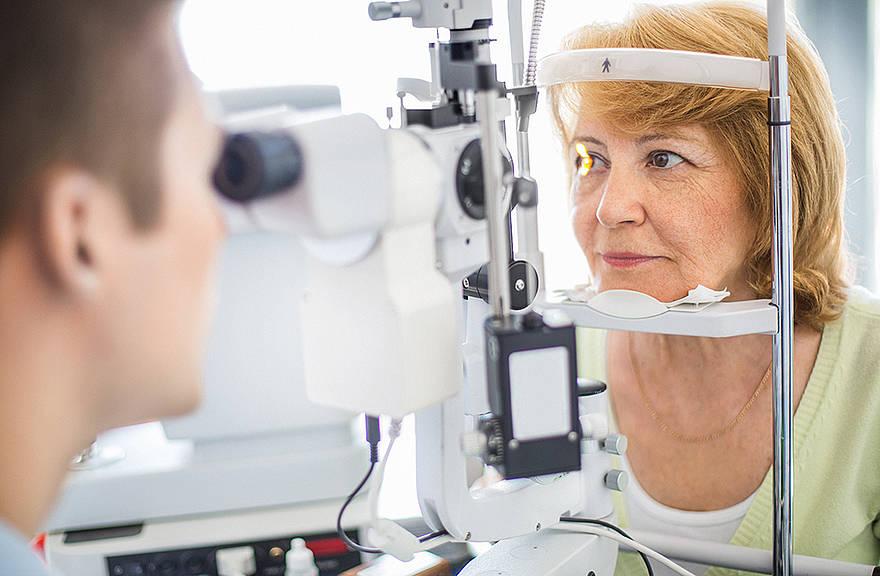 Augenoptiker m w in frankfurt stellenangebote purus ag for Stellenangebote grafikdesigner frankfurt