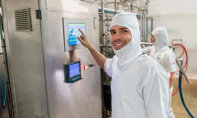 Chemie facharbeiter aufbau bachelorarbeit wirtschaftsinformatik