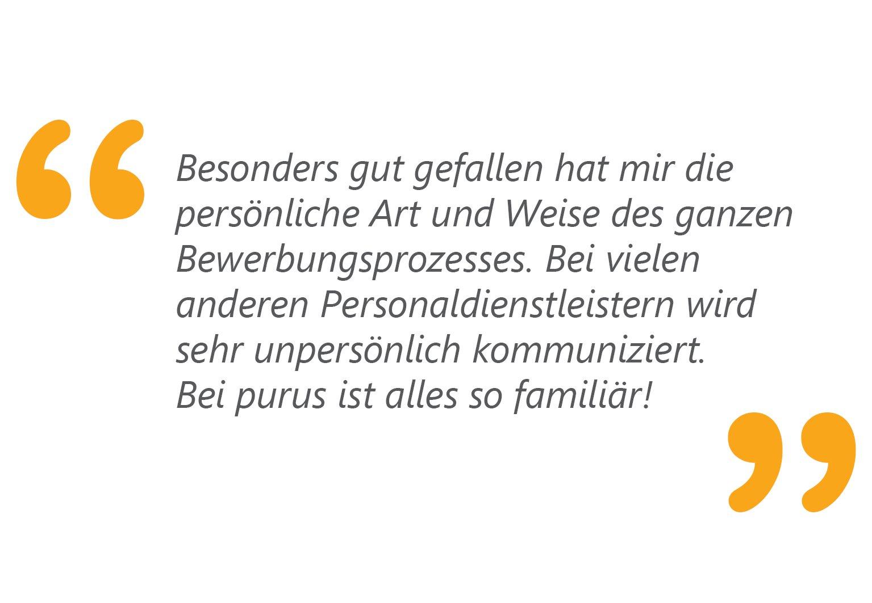 Nett Maschinenbediener Jobbeschreibung Zeitgenössisch - FORTSETZUNG ...